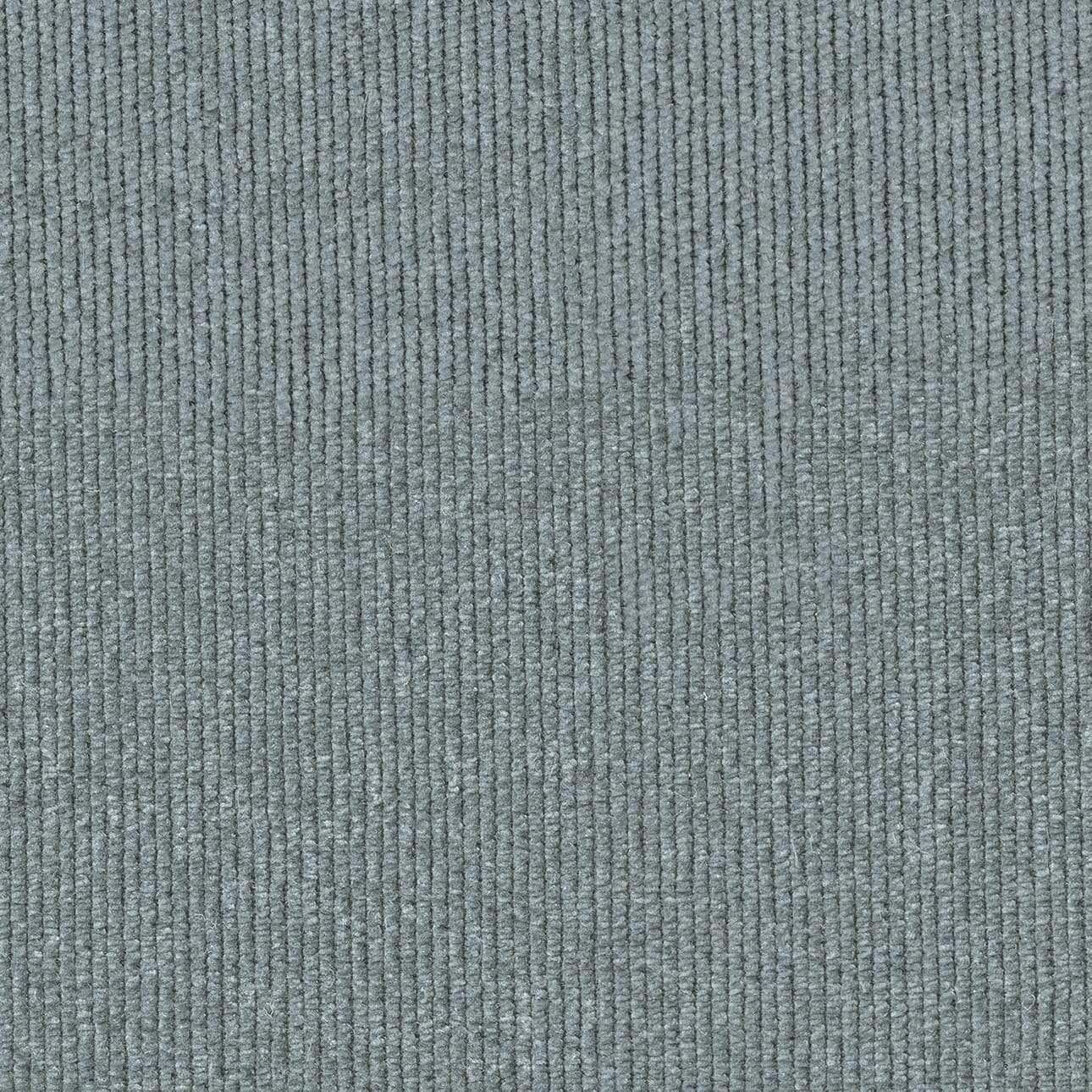 Pokrowiec na sofę lewostronną Kramfors 2-osobową w kolekcji Living, tkanina: 161-66