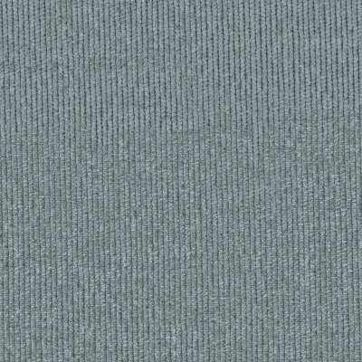 Pokrowiec na sofę Beddinge krótki w kolekcji Living, tkanina: 161-66