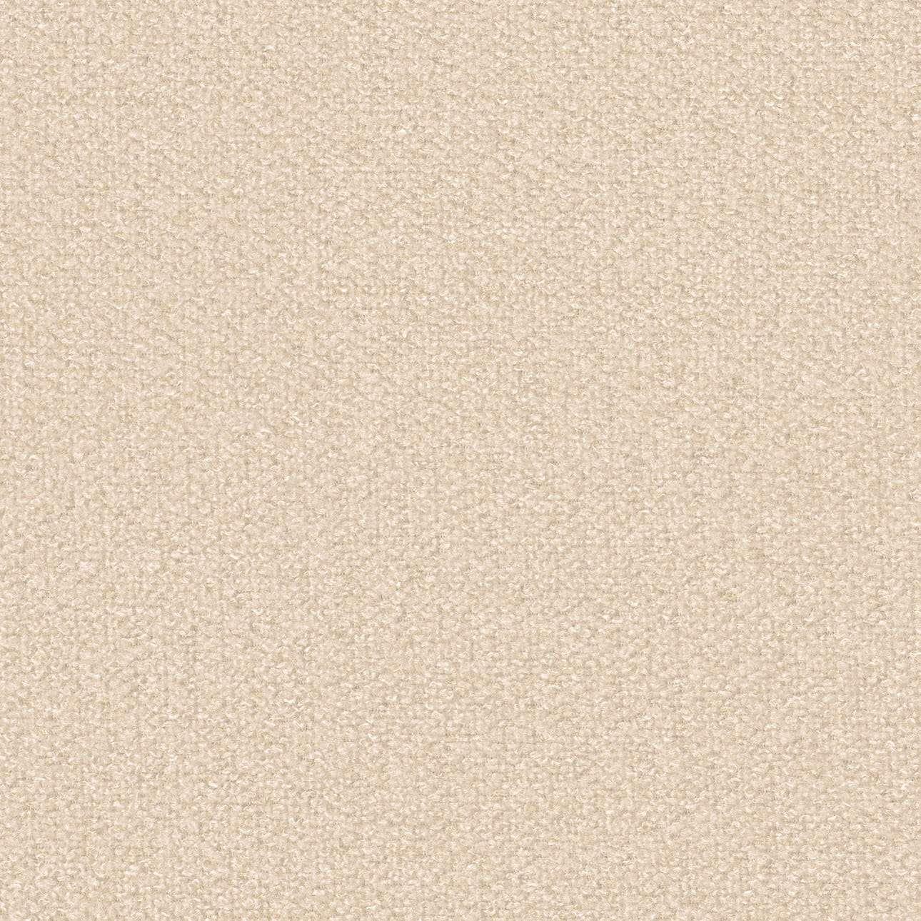 Pokrowiec na fotel Barkaby w kolekcji Living, tkanina: 160-61