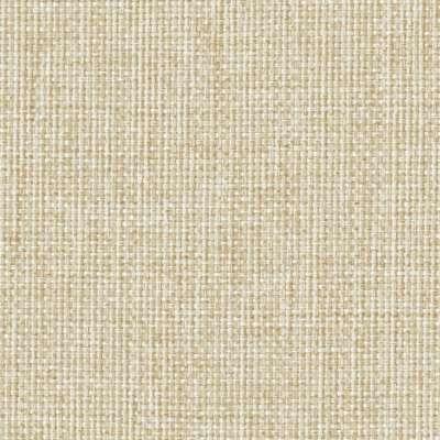 Pokrowiec na sofę narożną 3+2 Strömstad w kolekcji Living, tkanina: 161-45