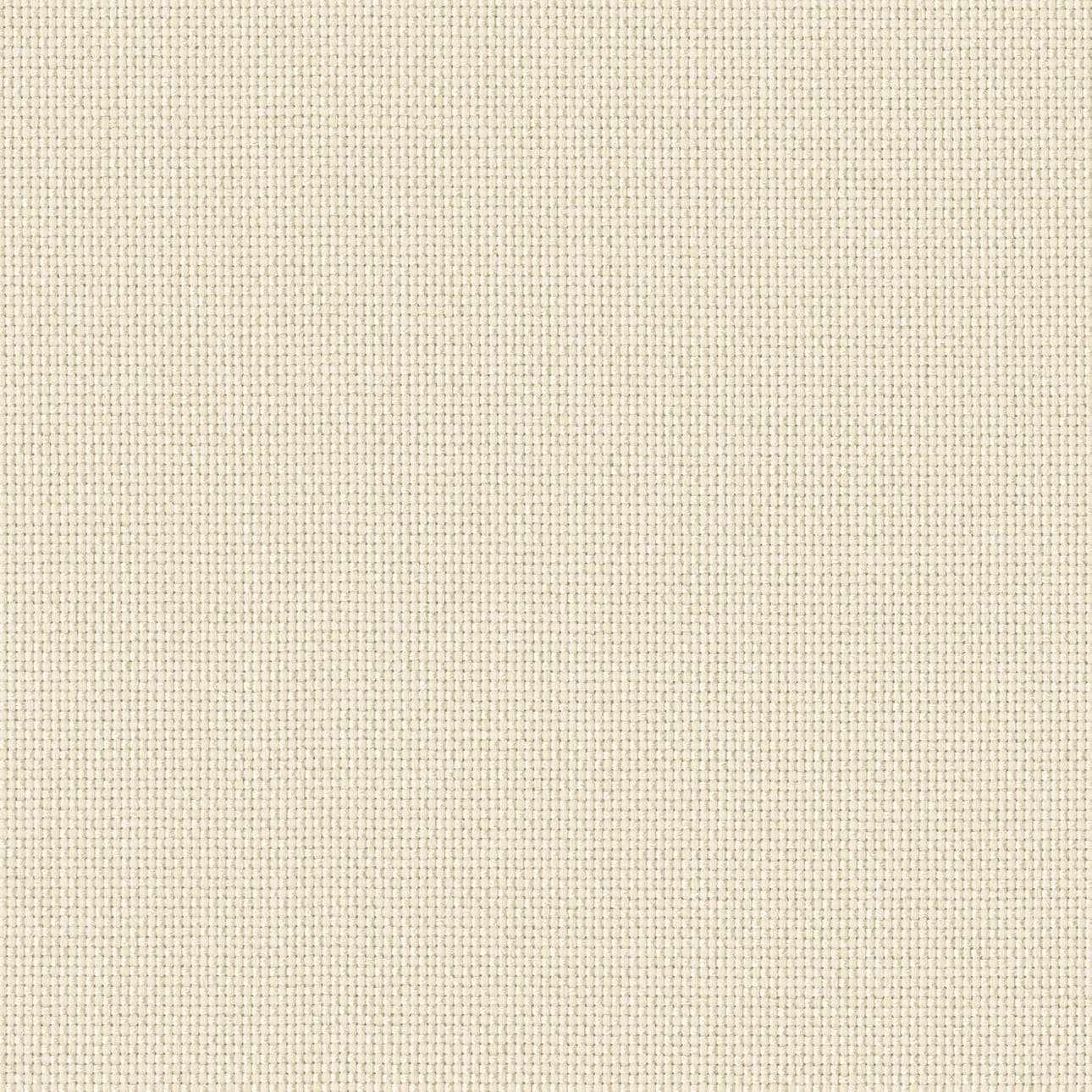 Bezug für Beddinge Sofa, lang von der Kollektion Living, Stoff: 161-48