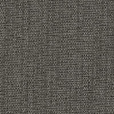 Bezug für Sitzwürfel von der Kollektion Living, Stoff: 161-55
