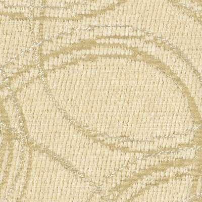 Bezug für Sitzsack von der Kollektion Living, Stoff: 161-81