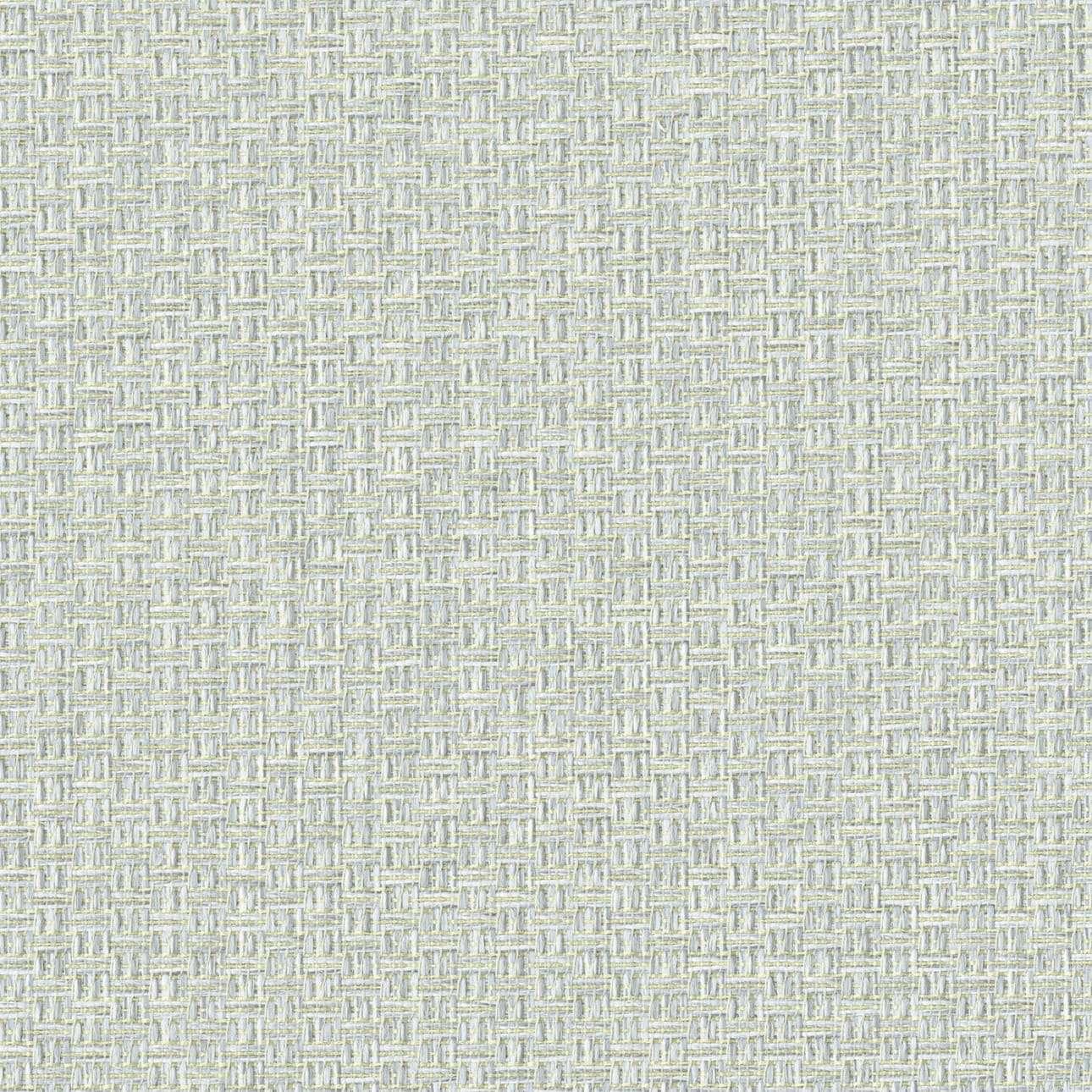 Pokrowiec na szezlong Ektorp prawy w kolekcji Living, tkanina: 161-41