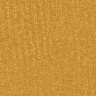 Pokrowiec na sofę Göteborg nierozkładaną w kolekcji Living, tkanina: 161-64