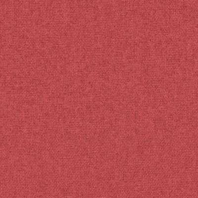 2 poszewki niepikowane na poduszki Beddinge w kolekcji Living, tkanina: 161-56