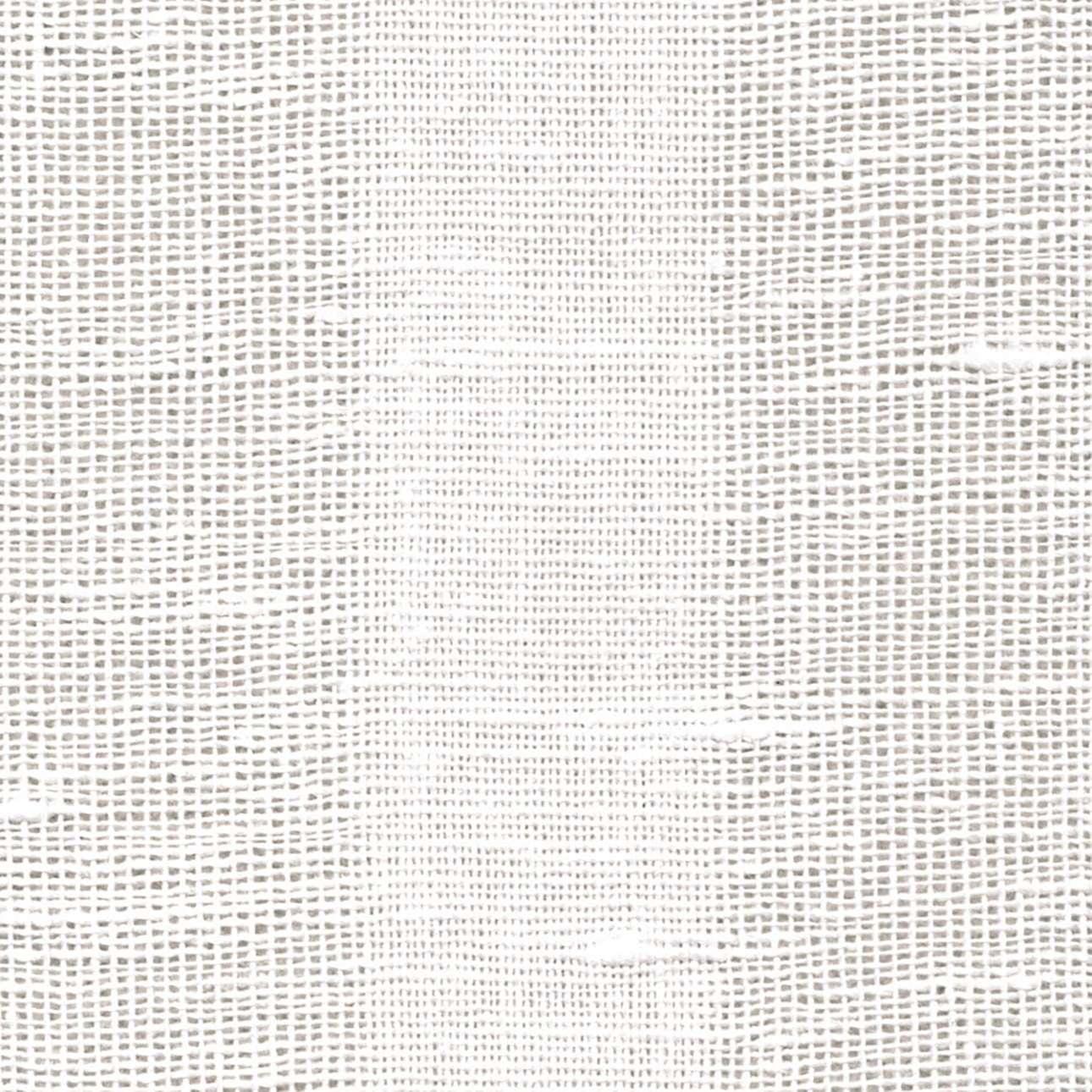 Laskosverho Firenze<br/>Aaltoilevalla helmalla mallistosta Linen, Kangas: 392-03