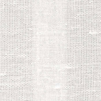 Zasłona na szelkach 1 szt. w kolekcji Linen, tkanina: 392-03