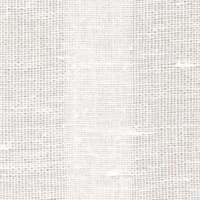 Laskosverho Torino mallistosta Linen, Kangas: 392-03