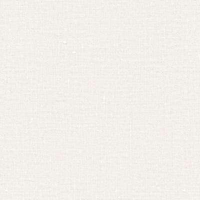 Gardin med løpegang - multibånd 1 stk. fra kolleksjonen Linen, Stoffets bredde: 392-04