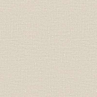 Siedzisko Bartek na krzesło w kolekcji Linen, tkanina: 392-05