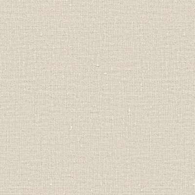 Stolehynde Jacob fra kollektionen Linen, Stof: 392-05