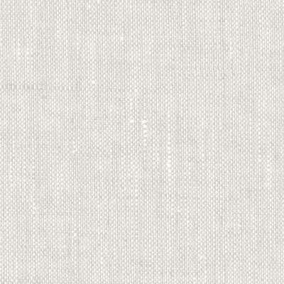 Rímska roleta Florencia V kolekcii Linen, tkanina: 159-06