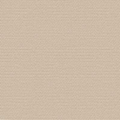 Backabro Bezug für Bettsofa / Recamiere von der Kollektion Cotton Panama, Stoff: 702-01