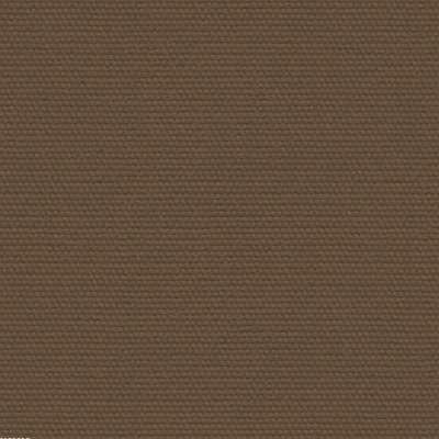 Rechthoekig tafelkleed van de collectie Cotton Panama, Stof: 702-02