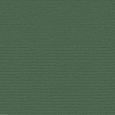 Zasłona na kółkach 1 szt. w kolekcji Cotton Panama, tkanina: 702-06