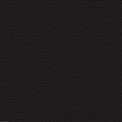 Zasłona na kanale z grzywką 1 szt. w kolekcji Cotton Panama, tkanina: 702-09