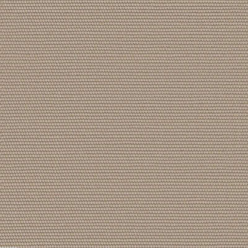 Verona tab top roman blind 80 x 170 cm (31.5 x 67 inch) in collection Panama Cotton, fabric: 702-28