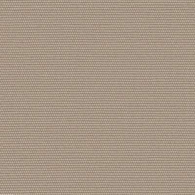 Rund bordduk fra kolleksjonen Cotton Panama, Stoffets bredde: 702-28