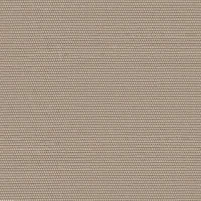 Roleta rzymska Torino w kolekcji Cotton Panama, tkanina: 702-28