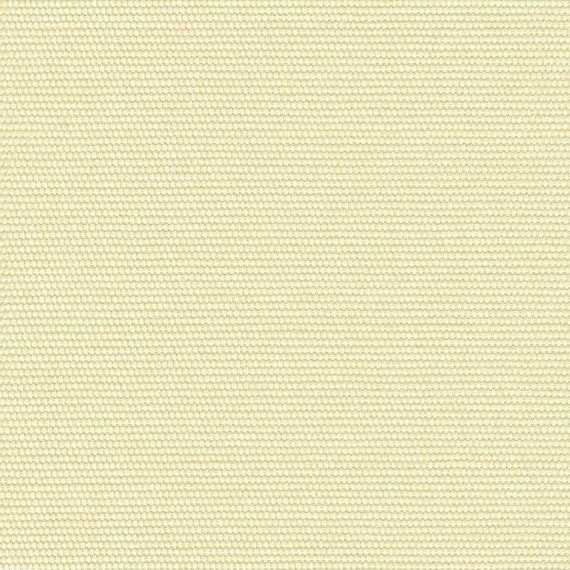 Verona tab top roman blind 80 x 170 cm (31.5 x 67 inch) in collection Cotton Panama, fabric: 702-29