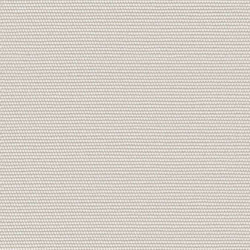Florence roman blind  80 x 170 cm (31.5 x 67 inch) in collection Cotton Panama, fabric: 702-31