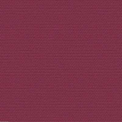 Stolpute Thomas fra kolleksjonen Cotton Panama, Stoffets bredde: 702-32