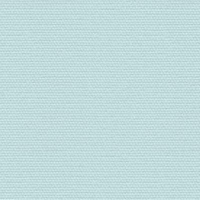 Karlstad klädsel schäslong i kollektionen Panama Cotton, Tyg: 702-10