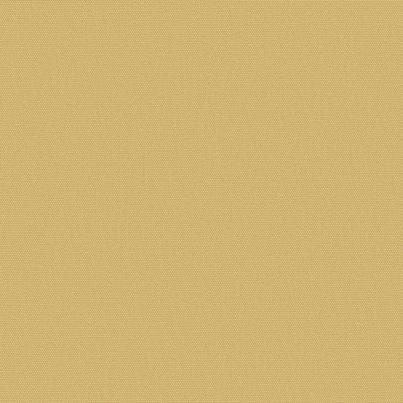 Karlstad päällinen voudesohva mallistosta Cotton Panama, Kangas: 702-41