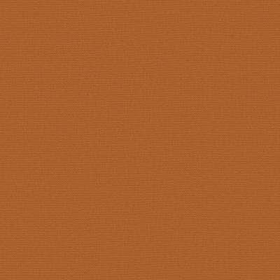 Ekeskog kinyitható kanapéhuzat a kollekcióból Cotton Panama Bútorszövet, Dekoranyag: 702-42