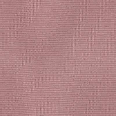 Pokrowiec na szezlong/ leżankę Ektorp wolnostojący prosty tył w kolekcji Cotton Panama, tkanina: 702-43