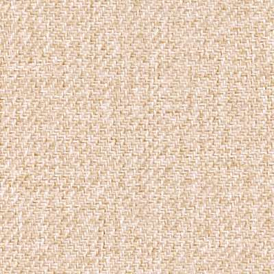 Pokrowiec na sofę Karlanda 3-osobową nierozkładaną, długi w kolekcji Edinburgh, tkanina: 115-78