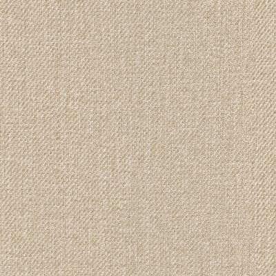 Karlstad klädsel<br>3-pers. soffa - kort - 204cm i kollektionen Edinburgh, Tyg: 115-78