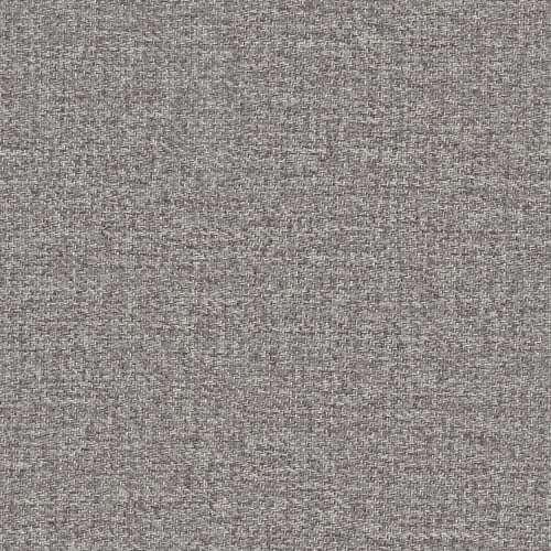 Ektorp trekk 2 seter sovesofa fra 2012<br/>Ryggbredde ca 200cm fra kolleksjonen Edinburgh, Stoffets bredde: 115-81