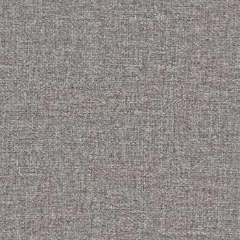 Pufa kostka w kolekcji Edinburgh, tkanina: 115-81