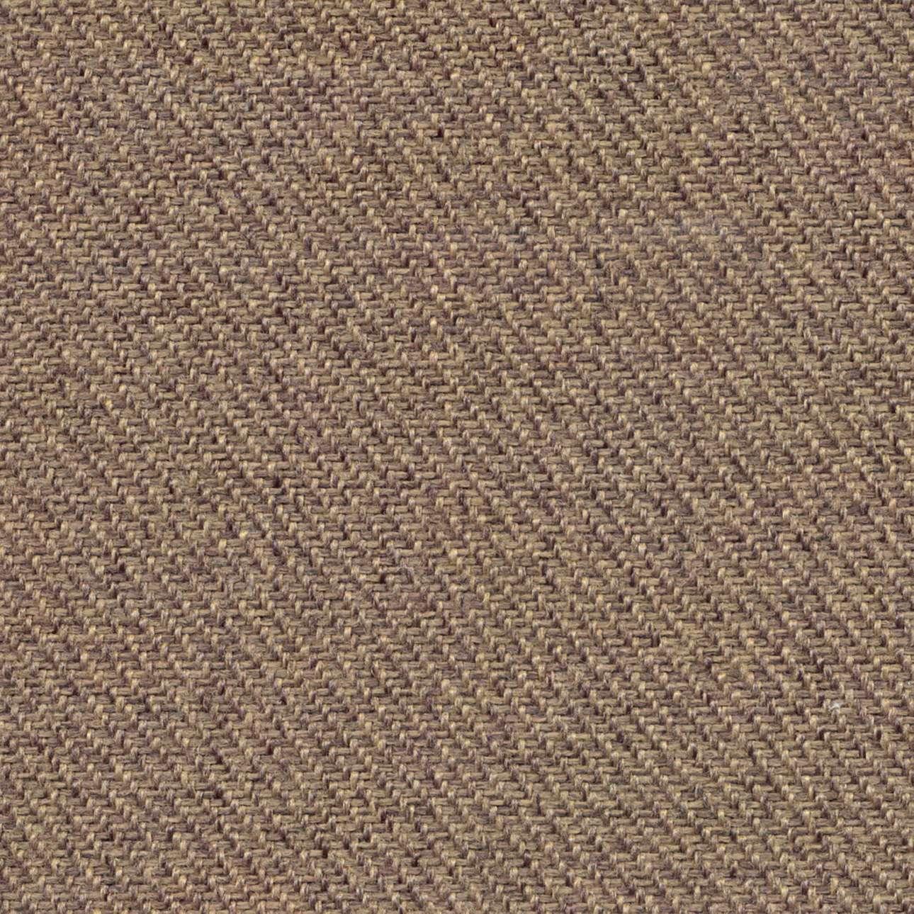 Poťah na vankúš Karlstad 67x30cm V kolekcii Edinburg, tkanina: 115-85