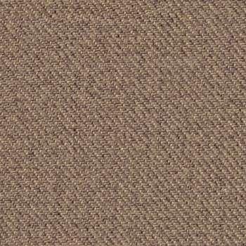 Zasłona na kanale z grzywką 1 szt. w kolekcji Edinburgh, tkanina: 115-85