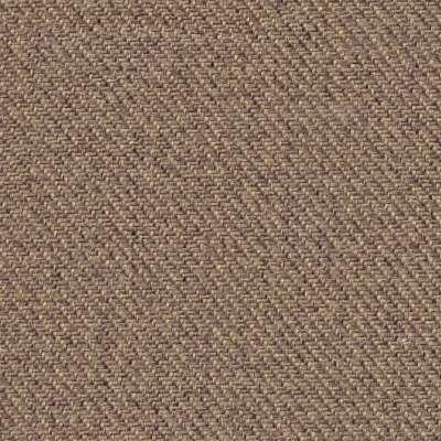 Rund stolsdyna Adam i kollektionen Edinburgh, Tyg: 115-85
