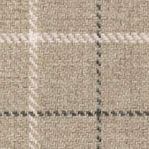 Pokrowiec na podnóżek Ektorp Bromma Podnóżek Ektorp Bromma w kolekcji Edinburgh, tkanina: 703-10
