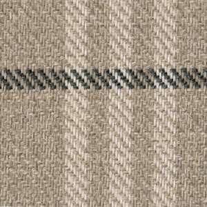 Pokrowiec na sofę Ektorp 2-osobową, nierozkładaną Sofa Ektorp 2-osobowa w kolekcji Edinburgh, tkanina: 703-11