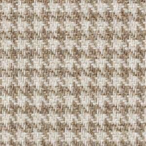 Pokrowiec na fotel Ektorp Tullsta fotel Ektorp Tullsta w kolekcji Edinburgh, tkanina: 703-12