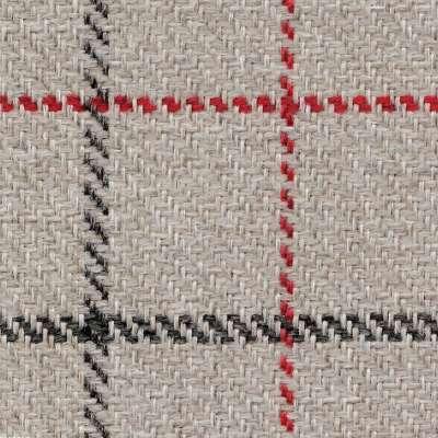 2 obliečky na vankúše Beddinge V kolekcii Edinburg, tkanina: 703-13