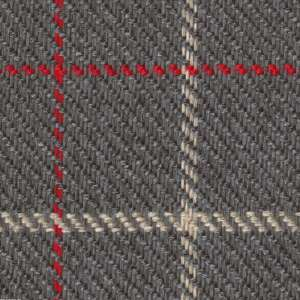 Pokrowiec na fotel Ektorp Tullsta fotel Ektorp Tullsta w kolekcji Edinburgh, tkanina: 703-15