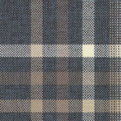 Pokrowiec na sofę Ektorp 2-osobową, rozkładaną, model do 2012 w kolekcji Edinburgh, tkanina: 703-16