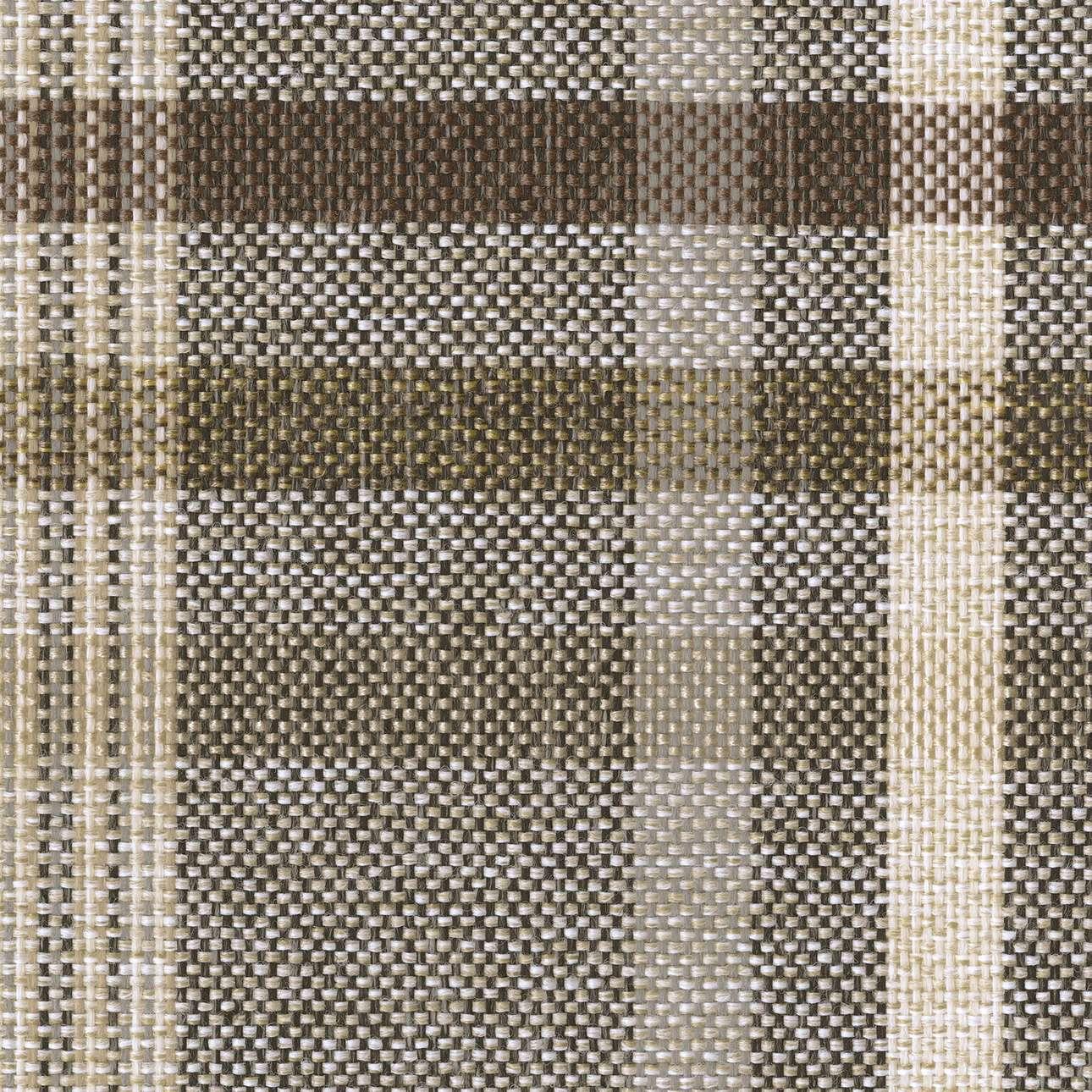 Pokrowiec niepikowany na sofę Beddinge i 2 poszewki w kolekcji Edinburgh, tkanina: 703-17