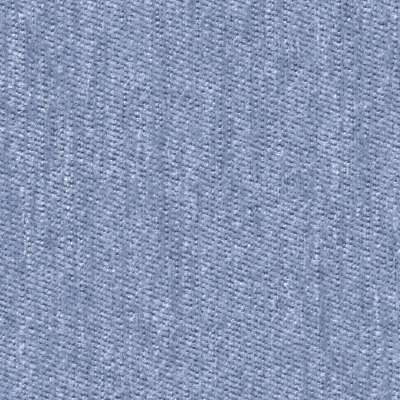 Narzuta pikowana w pasy w kolekcji Chenille, tkanina: 702-13