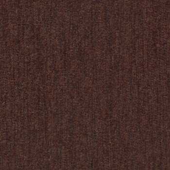 Pokrowiec na wałek Ektorp w kolekcji Chenille, tkanina: 702-18