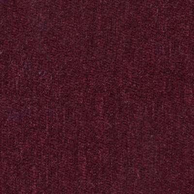 Pokrowiec na kostkę Solsta Pällbo w kolekcji Chenille, tkanina: 702-19