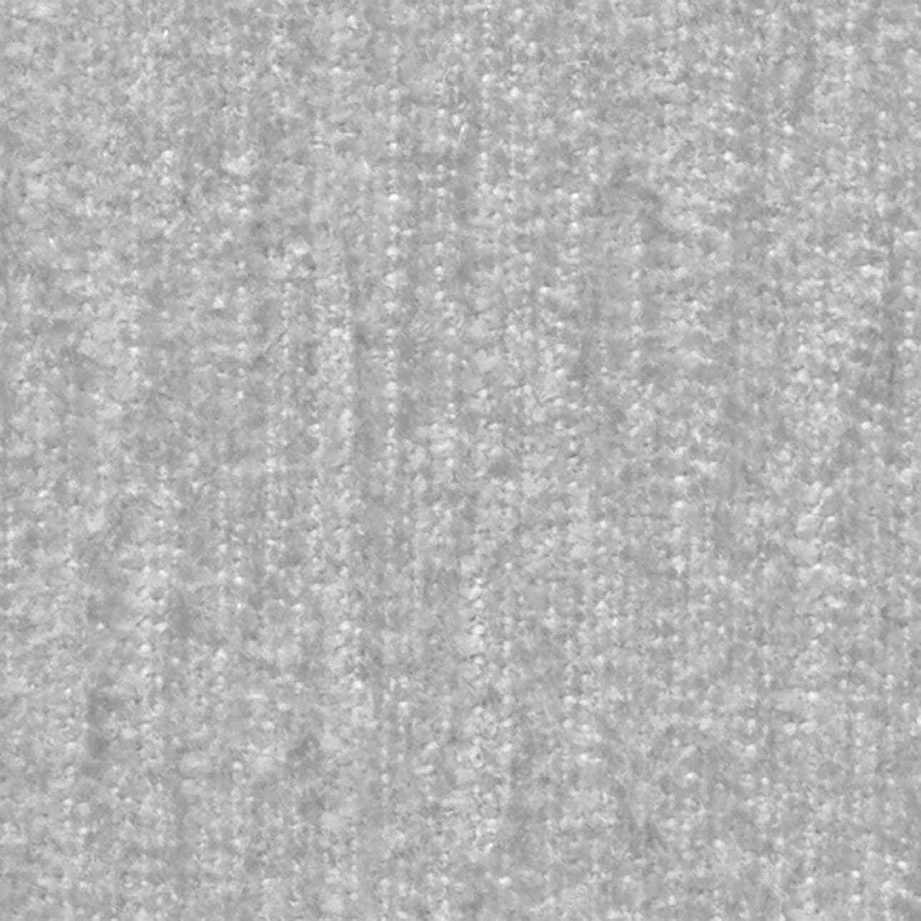 Nackenrolle mit Falten von der Kollektion Chenille , Stoff: 702-23