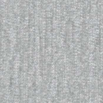 Gardin med rynkebånd 1 stk. fra kolleksjonen Chenille, Stoffets bredde: 702-23